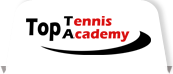 Top Tennis Academy